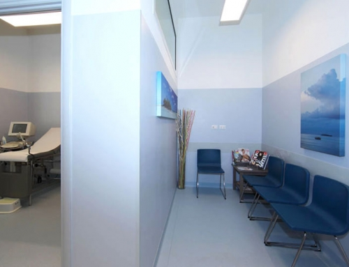 Milano Studio Medico