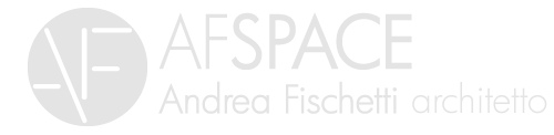 AF AFSpace - Andrea Fischetti Architetto