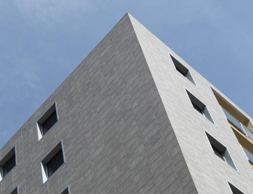 Bergamo Condominio Rinaldi