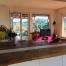 Progetto di interni Andrea Fischetti architetto